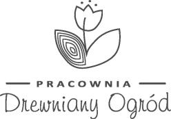 drewnianyogrod.pl